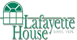 Lafayette House|Women's Addiction & Recovery Shelter|Joplin MO